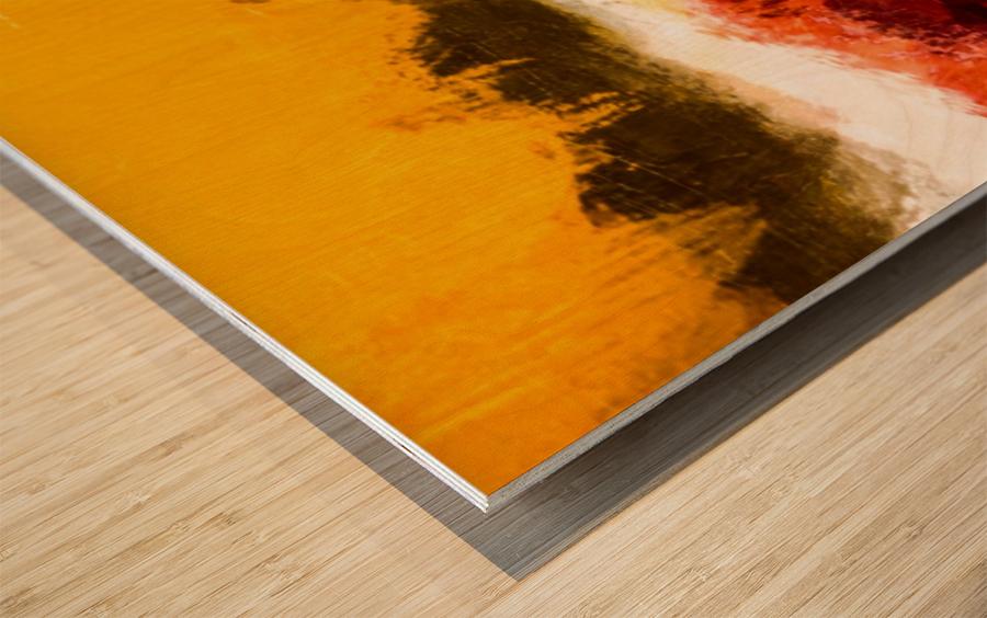 F2146262 8CFB 4BC5 A379 C68D09A4FB14 Wood print