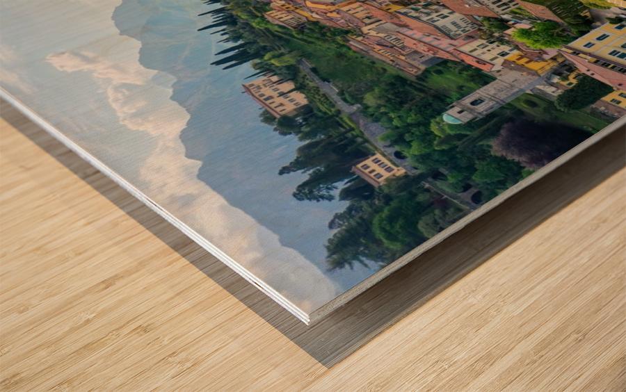 DJI_0491 Wood print