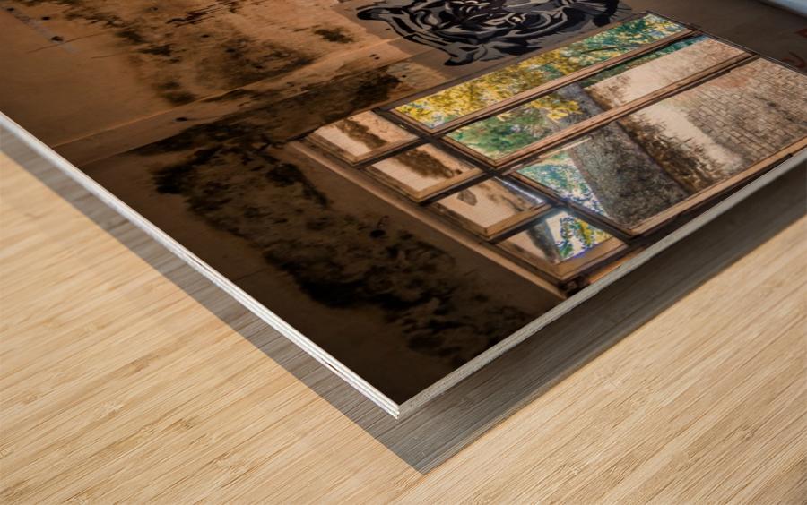 DSC_9028 Wood print