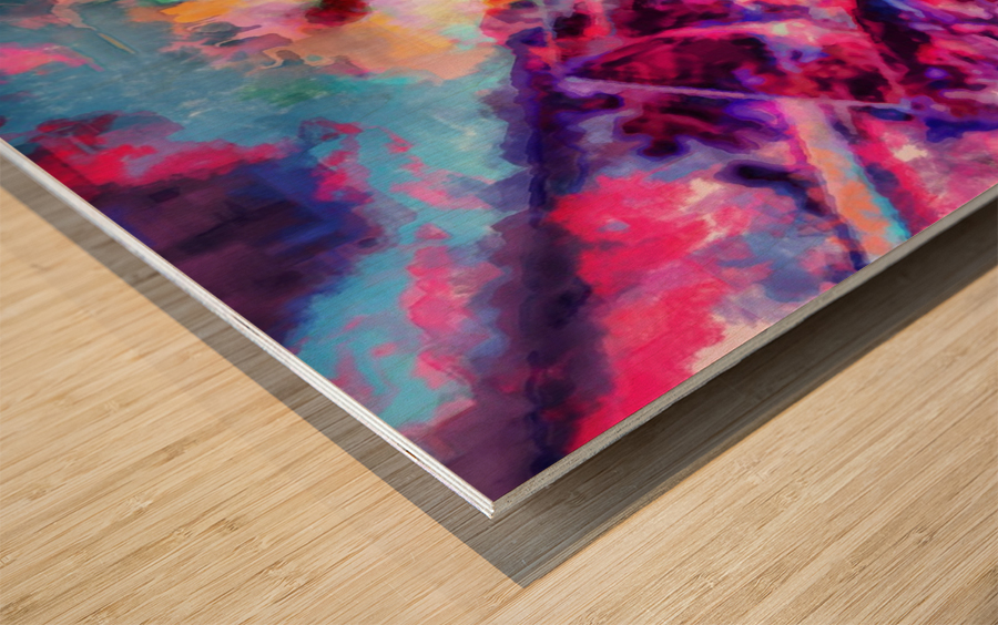 images   2019 11 12T202430.174_dap Wood print