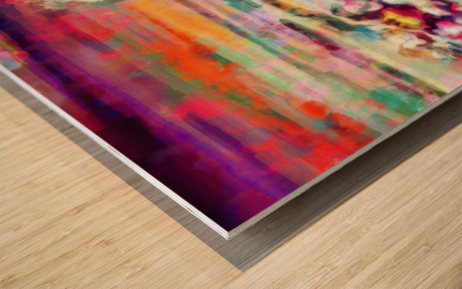 images   2019 11 12T202430.205_dap Wood print