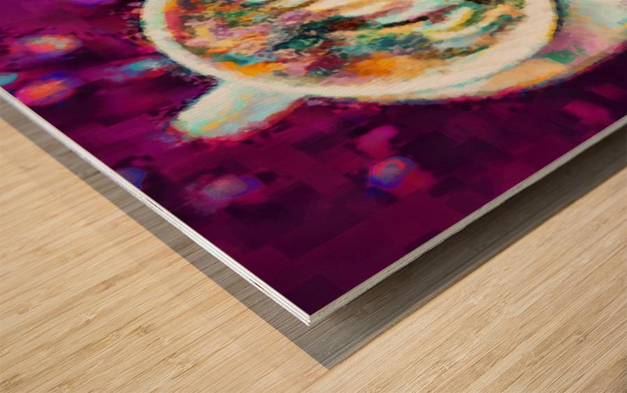 images   2019 11 12T202430.209_dap Wood print