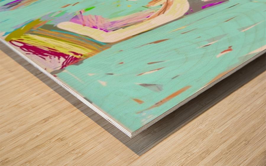 11 3 19baUntitled Wood print