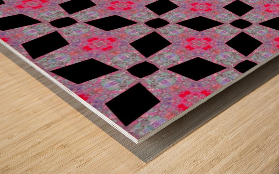 657A390A 6E91 4FAC AE59 07EB7B47BD97 Wood print