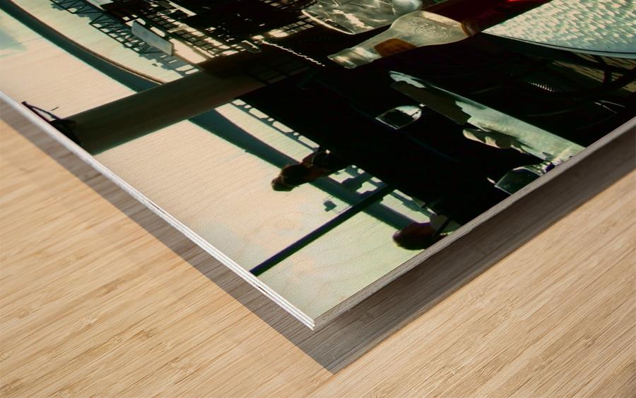 DSCF0858 Wood print