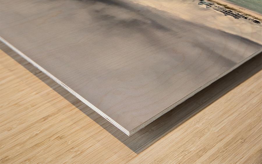 5CE0E54E 4A2D 4175 8B93 E1A22342E567 Wood print