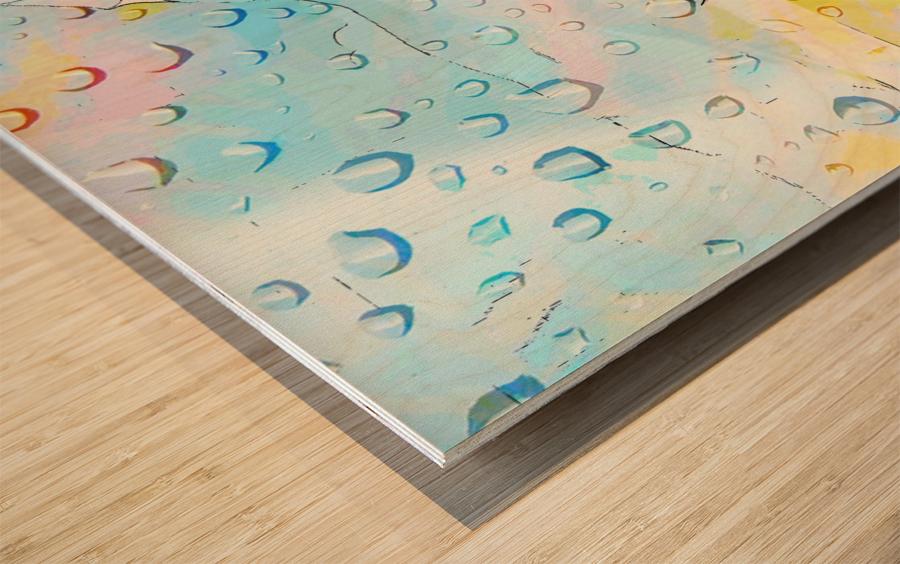 4B52C4D6 C813 434D 8CFF 1AF9FD6CE9C1 Wood print