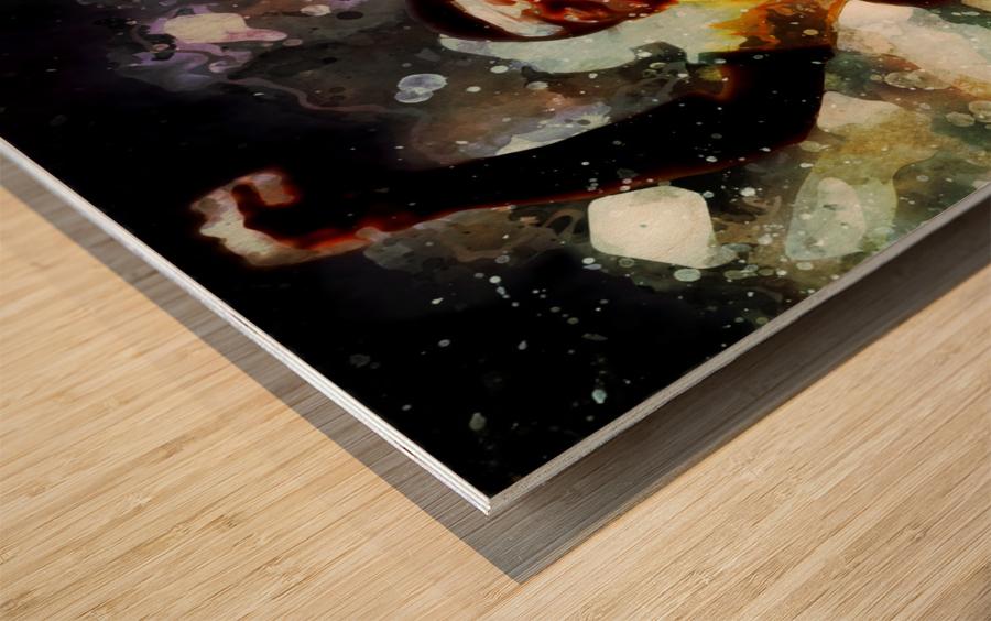 2_1590480476.1651 Wood print
