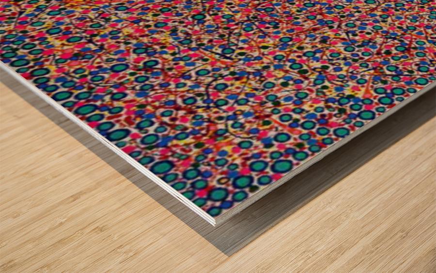 PicsArt_06 30 07.28.18 Wood print