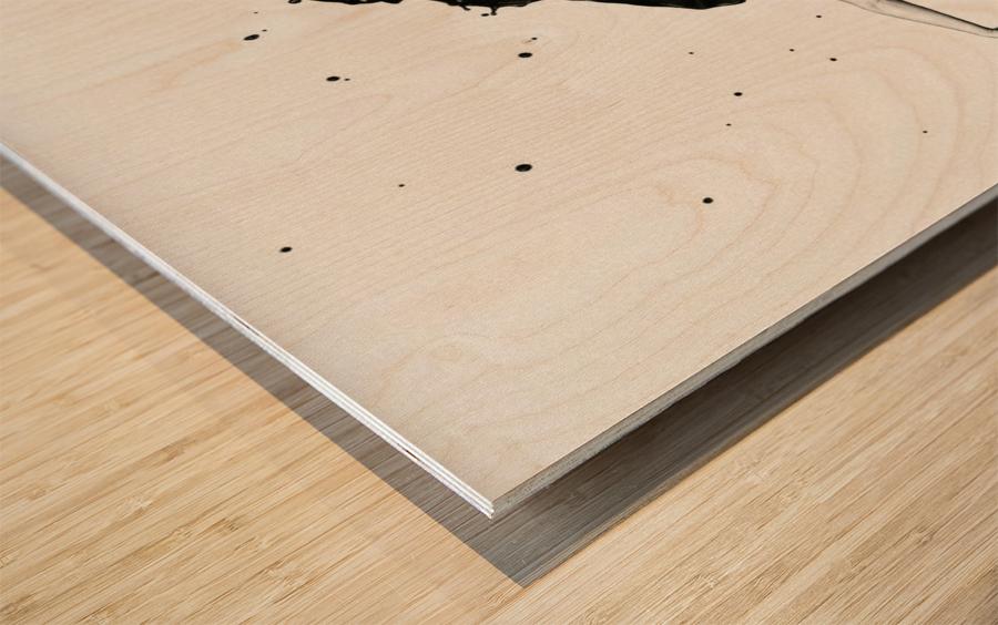 PicsArt_06 30 07.26.23 Wood print