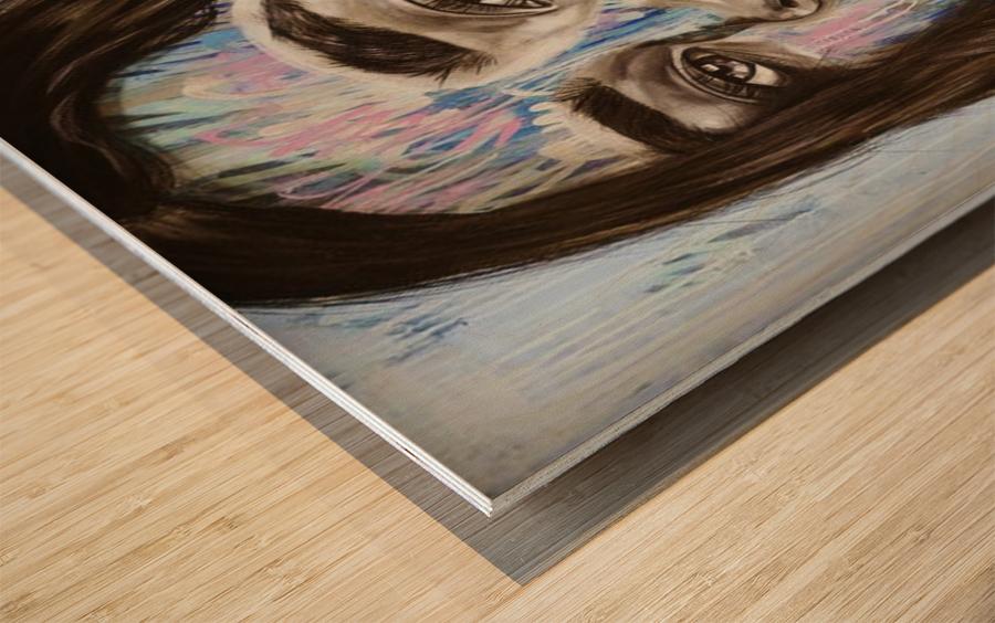 PicsArt_06 30 08.06.24 Wood print