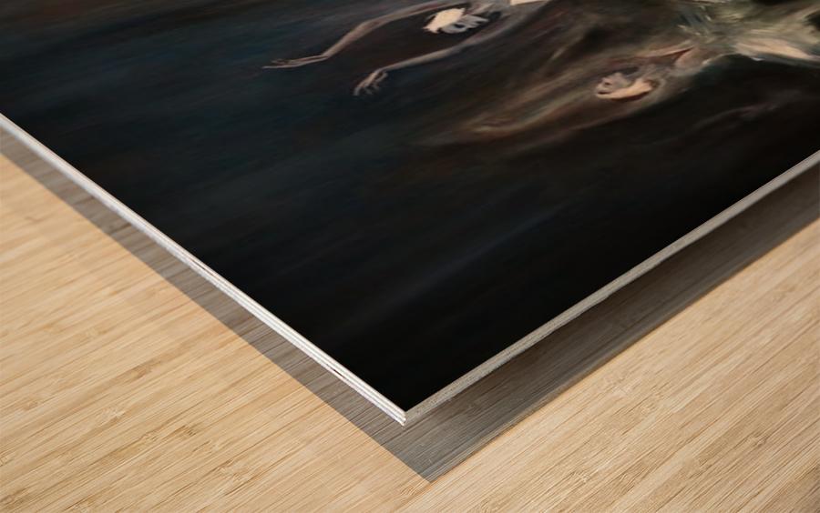 PicsArt_06 30 07.58.34 Wood print