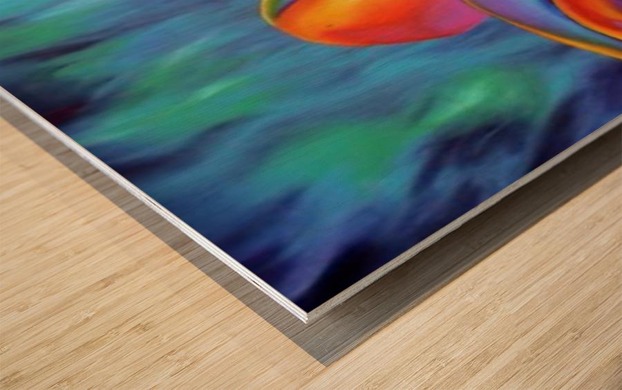 PicsArt_06 30 09.07.14 Wood print