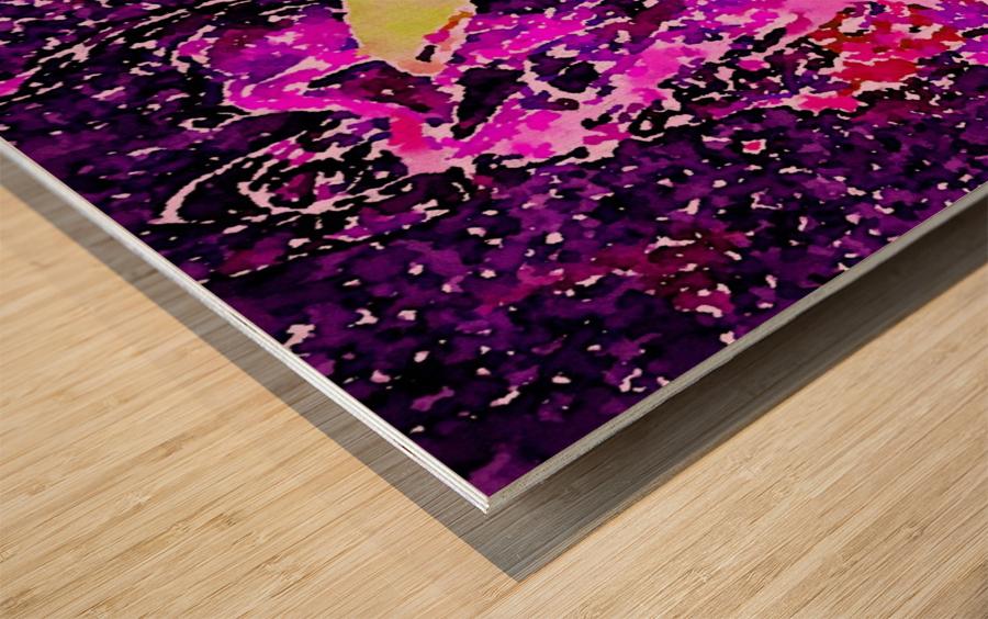 ABE1820B D829 4E5C 96FC B46B94A0654B Wood print