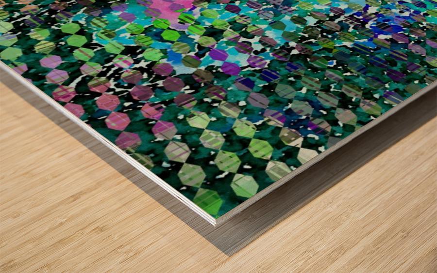 F1004B67 D81E 43B5 A105 DB01FFFCF8F4 Wood print