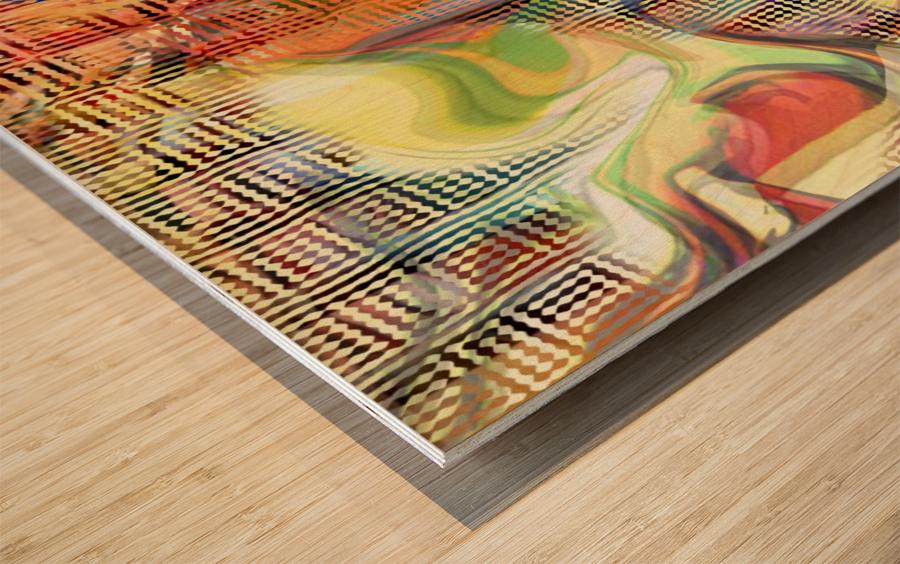 4E883D55 CA09 4547 874F FB99ABEA6855 Wood print