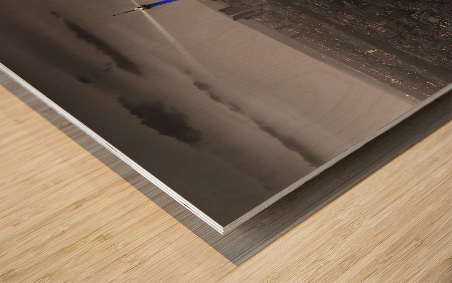 dv00001 Impression sur bois