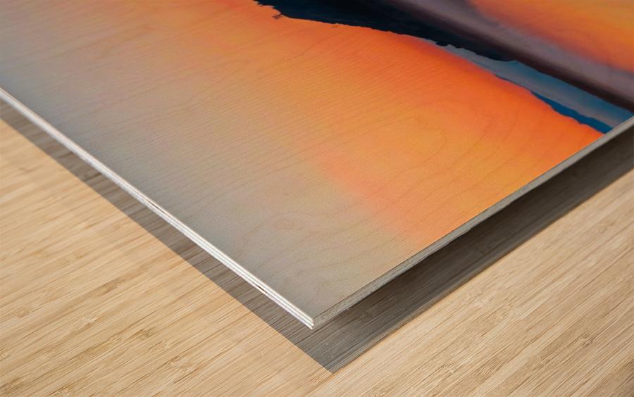20181211 IMG 2918 Wood print