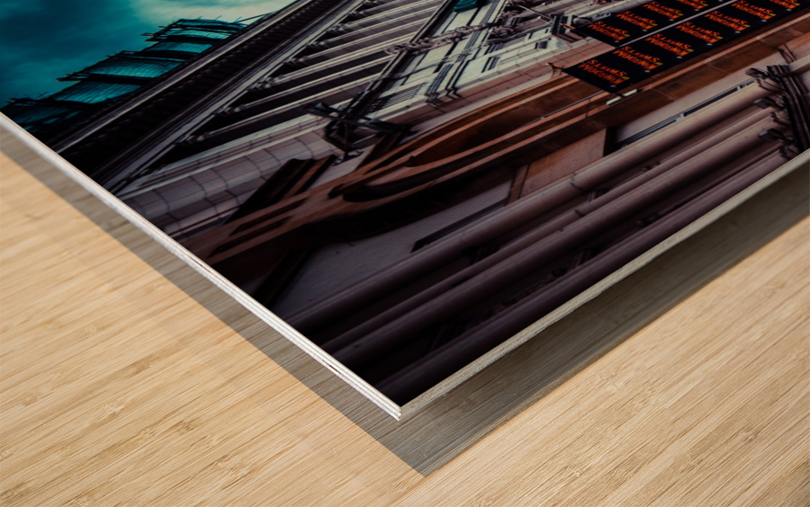 20190912 DSC 0498 2 Wood print