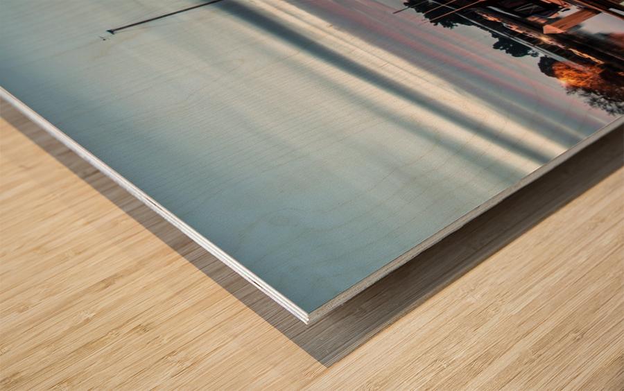 20200118 DSC 0053 Wood print
