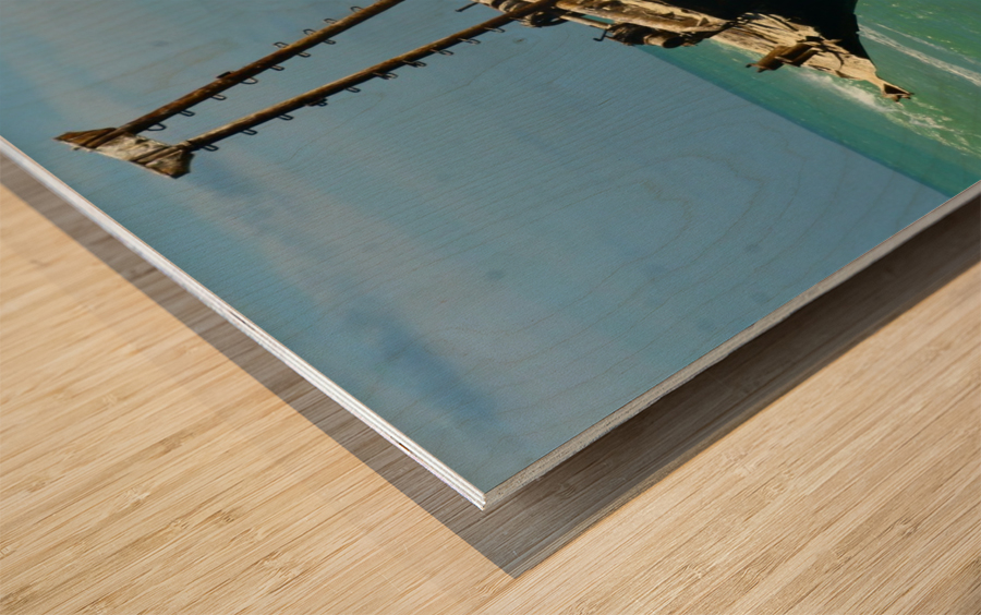 IMG_0077 Wood print