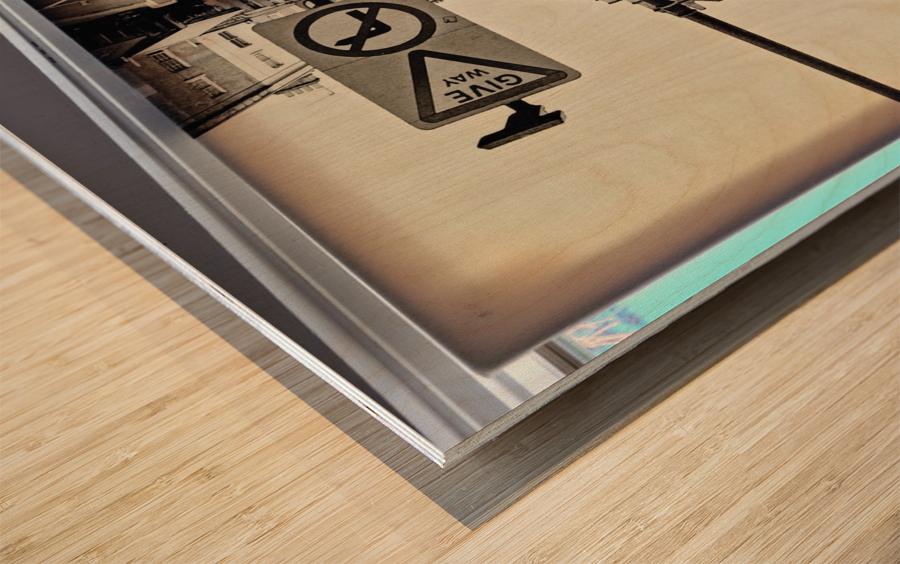 20210225 122819 Wood print
