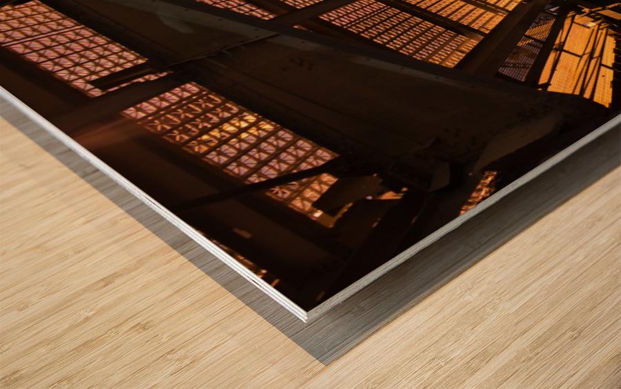 IMG_2276 Wood print