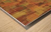 IMG_0554 no_Fotor_1509729487.69 Wood print