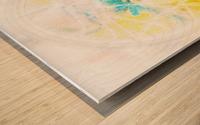 PSX_20171009_213824 03 Wood print