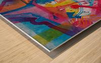 IMG_20170923_144037 Wood print