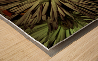 sofn-7BDBCF26 Wood print