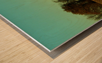 sofn-840D8D25 Wood print