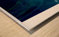 Untitled 5_copy Wood print
