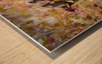 _T8C8285 Modifier 2 Wood print
