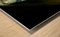 1538543791935 Wood print