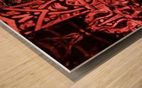 IMG_20181005_121808 Wood print