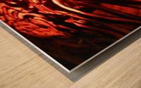 1539614436699 Wood print