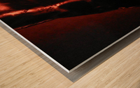 1539636696637 Wood print