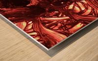 1539666448129 Wood print
