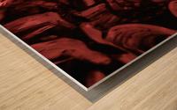 1539633604417 Wood print