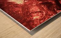 1539781665556 Wood print