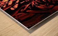 1539822811826 Wood print