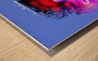 pix_lab_779 Wood print