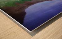 1028182221 Wood print
