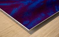 1541255053077~2 Wood print