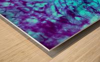 1541251801142~2 Wood print