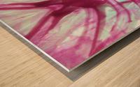 1541276313593~2 Wood print