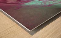1541276710890 Wood print