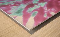 1541275935009 Wood print