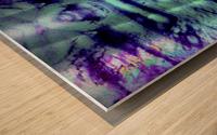 IMG_20181103_141310 Wood print